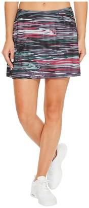 SkirtSports Skirt Sports Gym Girl Ultra Skirt Women's Skort