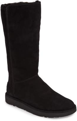 UGG Abree II Tall Boot