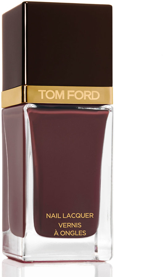 Tom Ford Nail Lacquer, Bitter Bitch