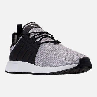 adidas Men's X_PLR Casual Shoes