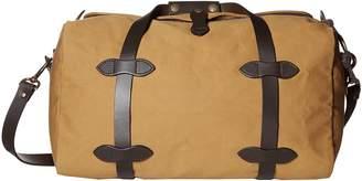 Filson Small Duffle Bag Duffel Bags