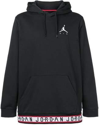 Nike Jordan Jumpman Air hoodie