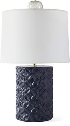 Serena & Lily Lila Table Lamp