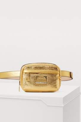 Marc Jacobs Sports belt bag