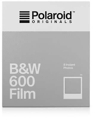 Polaroid Originals Film for 600