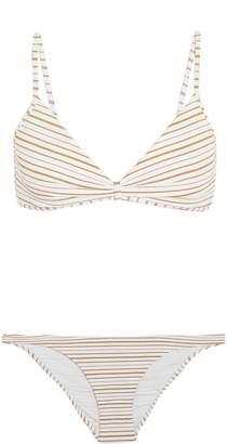 Melissa Odabash Bikinis - Item 47230909KN