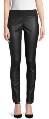 Club Monaco Tasha Stretch Leggings