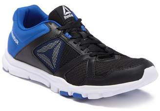 d34ac92f32f Reebok Yourflex Train Sneaker
