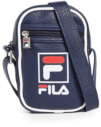 Fila Men s Bags - ShopStyle 85193cfb5cacb