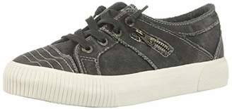f68879f6c61 Blowfish Gray Women s Shoes - ShopStyle