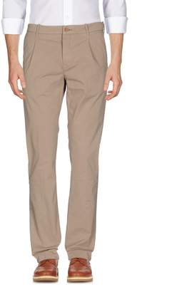R & E RE.BELL RE. BELL Casual pants - Item 36991247ES