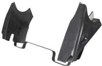 Phil & Teds Phil & Ted's Vibe/Verve Car Seat Adapter, Chicco