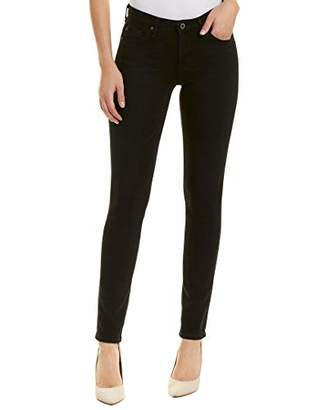 AG Adriano Goldschmied Women's The Prima Contour 360 Jean