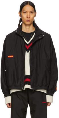 Preston Track Suit Jacket Large Jacke L Bekleidung