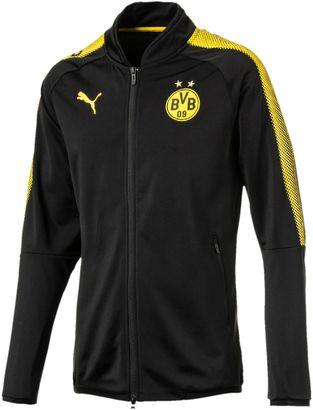 BVB Poly Jacket