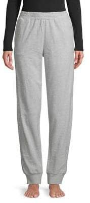 Lord & Taylor Core Sweatpants