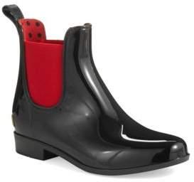 Lauren Ralph Lauren Tally Rain Boots