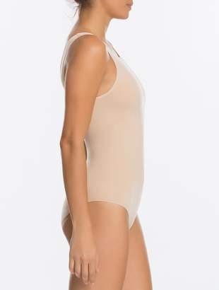 Talbots Spanx® Base Bodysuit