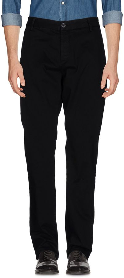 Jack And Jones JACK & JONES PREMIUM Casual pants