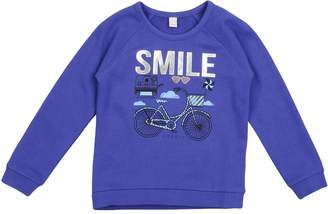 Esprit Sweatshirts - Item 37993374VU