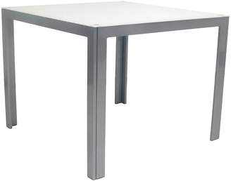 Hartman Outdoor Coffee & Side Tables Dali Outdoor Side Table