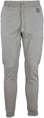 Michael Kors Classic Sweatpants