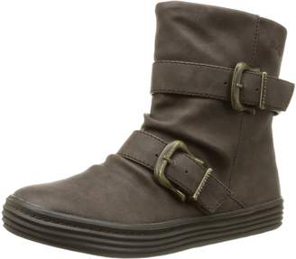 Blowfish Octave (Synthetic) Womens Boots 6.5 US