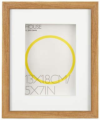 Frame Mount - ShopStyle UK