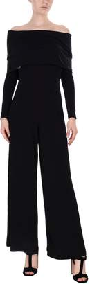 Mariagrazia Panizzi Jumpsuits - Item 54160124MM