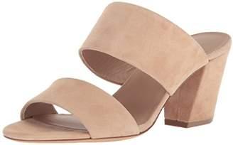 Vince Women's Benetta Heeled Sandal