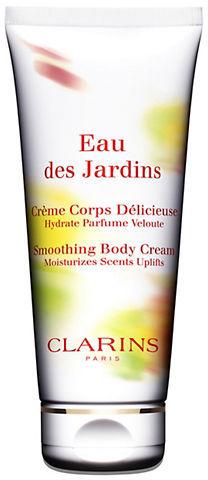 ClarinsClarins Eau des Jardins Eau de Toilette /3.3 fl. oz.