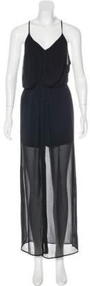 Rory Beca Sleeveless Knee-length Dress