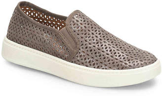Sofft Somers Slip-On Sneaker - Women's