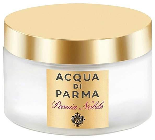 Acqua Di Parma Acqua di Parma Peonia Nobile Luxurious Body Cream