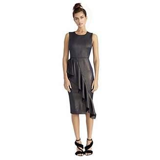 Rachel Roy Women's Augustine Dress