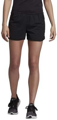 adidas Cotton Athletics Shorts
