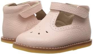 Elephantito T Bar Girl's Shoes