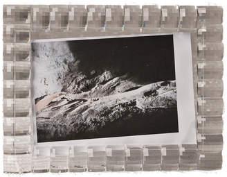 A&B Home 4X6 Photo Frame