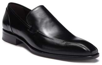 Mezlan 15670 Loafer