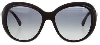 Chanel Sunglasses Womens  chanel sunglasses for women style australia