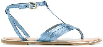 Tommy Hilfiger strappy sandals