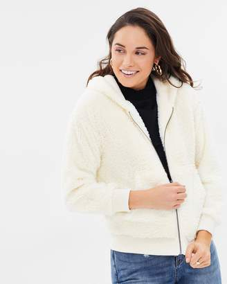 All About Eve Matilda Jacket