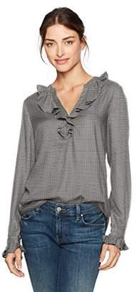 Paige Women's Amalfi Shirt