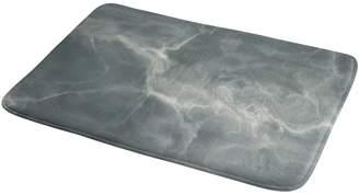Deny Designs Marble 2 Bath Mat