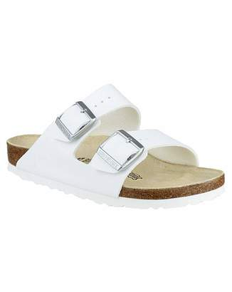 Arizona Mens Sandals