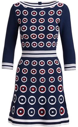 ALAIA Dress $3,770 thestylecure.com