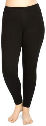 Spanx Plus Ankle Jean-Ish Leggings