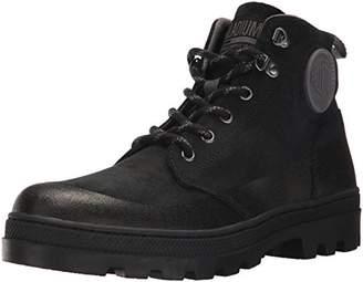 Palladium Men's Pallabosse Hikr Chukka Boot