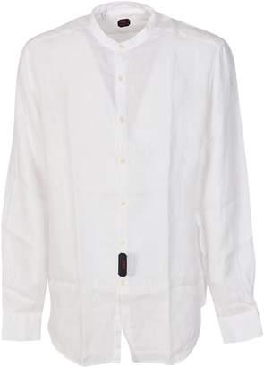 Piombo Massimo Classic Shirt