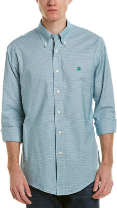 Brooks Brothers Woven Shirt